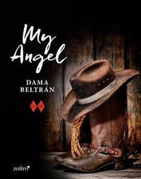 Libro MY ANGEL