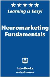Libro NEUROMARKETING FUNDAMENTALS