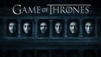 Libro THE REAL GAME OF THRONES