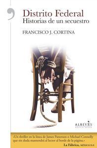 Libro DISTRITO FEDERAL