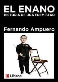 Libro EL ENANO
