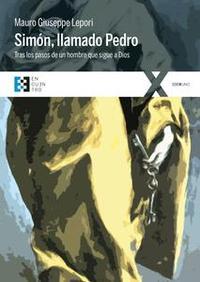 Libro SIMÓN, LLAMADO PEDRO