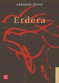 Libro ERDERA