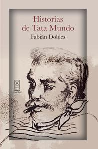 Libro HISTORIAS DE TATA MUNDO