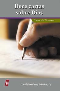 Libro DOCE CARTAS SOBRE DIOS