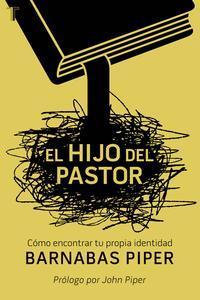 Libro EL HIJO DEL PASTOR