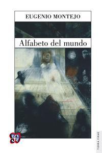 Libro ALFABETO DEL MUNDO