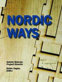 Libro NORDIC WAYS