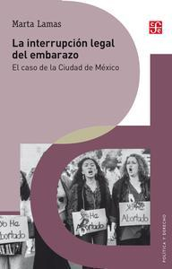 Libro LA INTERRUPCIÓN LEGAL DEL EMBARAZO