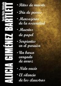 Libro SERIE PETRA DELICADO (PACK)