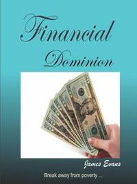 Libro FINANCIAL DOMINION