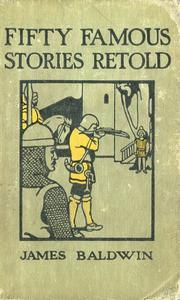 Libro FIFTY FAMOUS STORIES RETOLD
