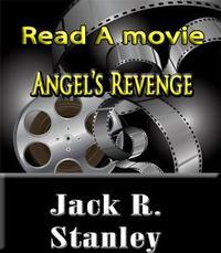 Libro ANGEL'S REVENGE