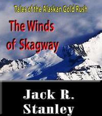 Libro WINDS OF SKAGWAY