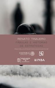 Libro FÁBULAS E HISTORIAS DE ESTRATEGAS