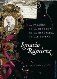 Libro LA PALABRA DE LA REFORMA EN LA REPÚBLICA DE LAS LETRAS