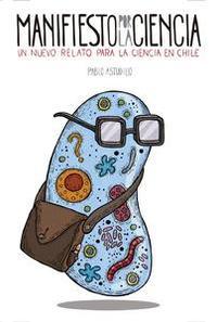 Libro MANIFIESTO POR LA CIENCIA