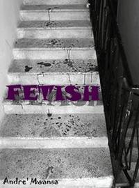 Libro FETISH