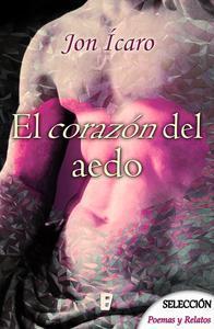 Libro EL CORAZÓN DE AEDO (BDB)