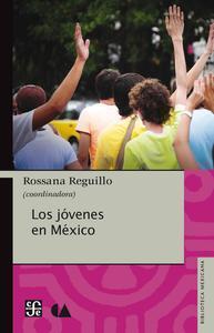 Libro LOS JÓVENES EN MÉXICO