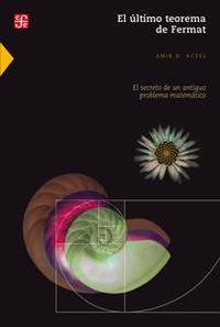 Libro EL ÚLTIMO TEOREMA DE FERMAT