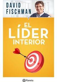 Libro EL LÍDER INTERIOR
