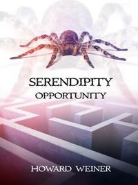 Libro SERENDIPITY OPPORTUNITY