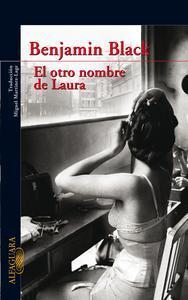 Libro EL OTRO NOMBRE DE LAURA (QUIRKE 2)
