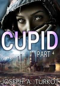 Libro CUPID - PART 4