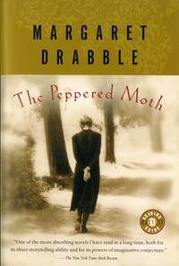 Libro THE PEPPERED MOTH