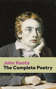 Libro THE COMPLETE POETRY