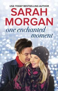 Libro ONE ENCHANTED MOMENT