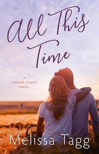 Libro ALL THIS TIME