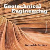 Libro GEOTECHNICAL ENGINEERING