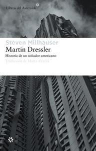 Libro MARTIN DRESSLER