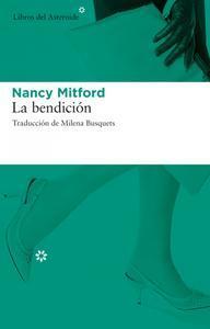 Libro LA BENDICIÓN
