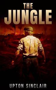 Libro THE JUNGLE