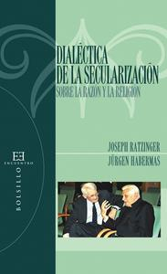 Libro DIALÉCTICA DE LA SECULARIZACIÓN