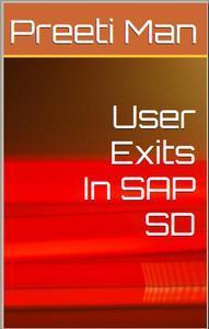 Libro USER EXITS IN SAP SD