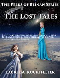Libro THE LOST TALES