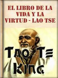 Libro EL LIBRO DE LA VIDA Y LA VIRTUD