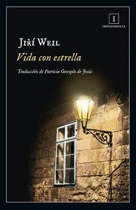 Libro VIDA CON ESTRELLA