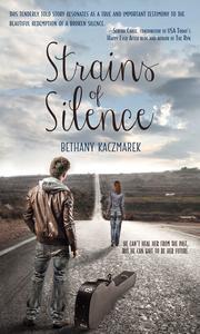 Libro STRAINS OF SILENCE