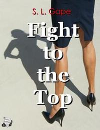 Libro FIGHT TO THE TOP