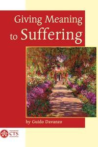 Libro GIVING MEANING TO SUFFERING