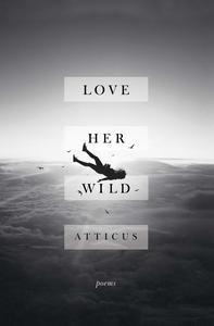 Libro LOVE HER WILD