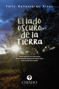 Libro EL LADO OSCURO DE LA TIERRA