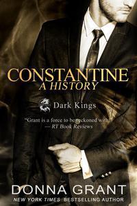 Libro CONSTANTINE: A HISTORY