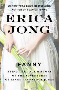 Libro FANNY