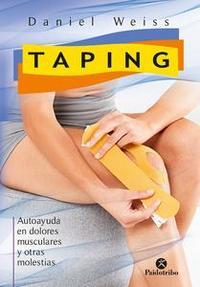 Libro TAPING